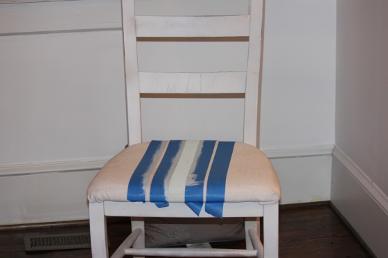 Painted Pad Chair2