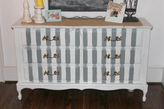 striped dresser 2