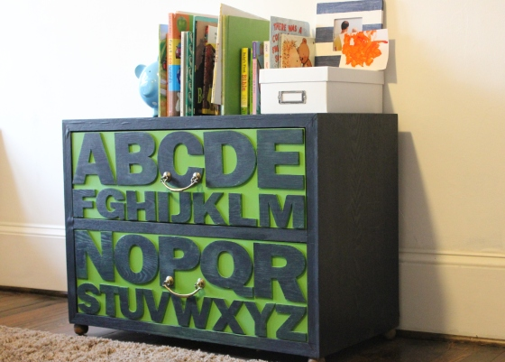 ABC NightStand2